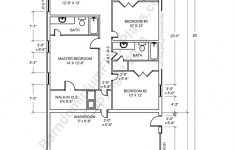 Post Beam House Plans Beautiful Post Beam Barn Plans For Sale