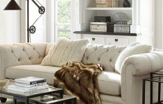Pottery Barn House Plans Beautiful Pottery Barn Winter 2014 By Williams Sonoma Inc Issuu
