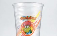 Printed Plastic Pint Glasses Awesome Printed Plastic Cups Uk Manufacturer