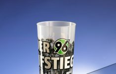 Printed Plastic Pint Glasses Awesome Reusable Plastic Pint Cups With Realistic Full Wrap