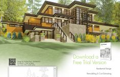 Programs To Design House Plans Luxury Chief Architect Home Design Software Ad