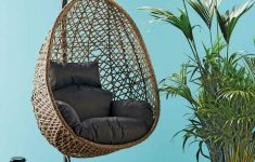 Rattan Egg Chair Aldi Luxury Gardenline Hanging Egg Chair Aldi Uk