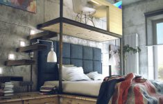 Really Cool House Ideas Inspirational 51 Cool Bedrooms With Tips To Help You Accessorize Yours