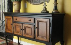 Refinished Antique Furniture For Sale Awesome Furniture Redo