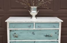 Refinished Antique Furniture For Sale Fresh Best Antique Recreation At Long Last Vintage Furniture