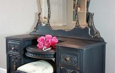 Refinished Antique Furniture For Sale Inspirational Gorgeous Refinished Vanity Holland Ohio