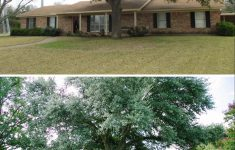 Remodel Plans For Ranch Style House Awesome The Peach House Magnolia Homes