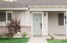Remodel Plans For Ranch Style House Elegant Paver Walkway Entry For Remodeled Ranch Home By
