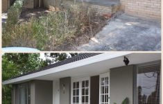 Remodel Plans For Ranch Style House Luxury Just A Gorgeous Before After Transformation You Must Take