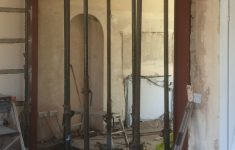 Removing Walls In House Cost Best Of How Much Does It Cost To Take Down A Wall In Glasgow & East