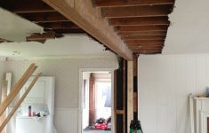 Removing Walls In House Cost Lovely Pin On Stuff I Dig