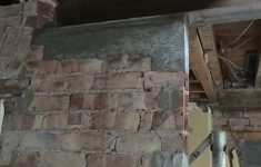 Removing Walls In House Cost Luxury Removal Of Load Bearing Wall Between Kitchen And Lounge