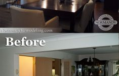 Removing Walls In House Cost New 2014 Remodeling Excellence Award