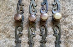 Replacement Hardware For Antique Furniture Awesome French Door Pulls Hardware For Restoration French Escutcheon