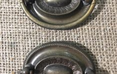 Replacement Hardware For Antique Furniture Awesome Hardware For Restoration Hepplewhite Furniture Pulls Replacement Hardware Antique Hardware Upcycled Pulls
