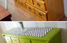 Restore Antique Furniture Without Refinishing Fresh How To Refinish Furniture Without Sanding