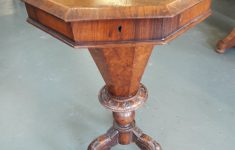 Restoring Antique Wood Furniture Elegant Charlotte M Prothero Furniture Restoration Antique