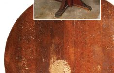Restoring Antique Wood Furniture Lovely Aw Extra 9 13 12 Restore An Antique Oak Table