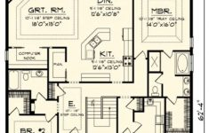 Retirement House Plans Photos New Architectural Designs Plan Ah Broken Link With