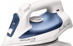 Rowenta Steam Expert Iron Review Lovely Top 10 Best Rowenta Irons In 2020 All Top Ten Reviews
