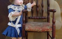 Ruby Lane Antique Furniture Lovely Nice Antique Chair For Doll A Sunday In The Attic