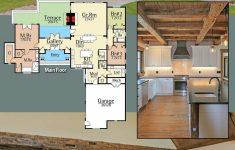 Rustic Cabin House Plans Beautiful Plan Ck Rustic Mountain Ranch House Plan