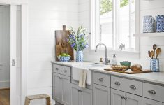 Rustic Cabinet Hardware Ideas Awesome 26 Diy Kitchen Cabinet Hardware Ideas — Best Kitchen Cabinet