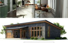 Sample Small House Design Awesome Home Plan