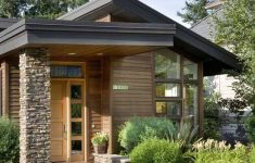 Sample Small House Design Best Of Small House Stones