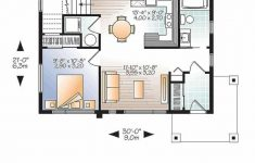 Sample Small House Design Inspirational Assistant Store Manager Chicago Modern Home Design In 2020