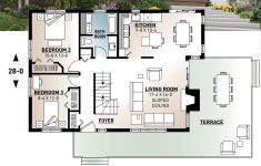 Second Floor House Design Beautiful House Plan The Whitespire No 2903
