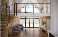 Second Floor House Design Lovely Small House Plan Second Floor Divide The Bedroom Into 2