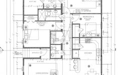 Self Build For 200k Awesome Can I A Cost Estimate For My Custom Home And A Bit Of