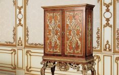 Sell Antique Furniture Online Awesome Vintage Antique Furniture