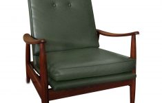 Sell My Antique Furniture Fresh 55 Antiques Worth A Lot Of Money Valuable Antiques And