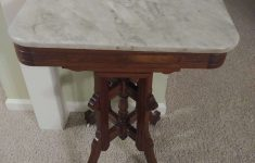 Sell My Antique Furniture Unique I M Getting Ready To Sell My Marble Top Table And Have No