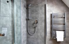 Shower Pan Problems Inspirational Installing A Tiled Shower Stall With Polyurethane Pan
