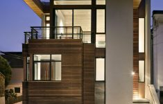Simple Modern Home Design Awesome To See This Amazing Design Architecture Design House