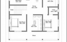 Simple One Room House Plans Unique Beautiful Single Floor Plan Designed To Be Built In 111