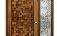 Simple Wooden Door Design Awesome Wood Simple Designs Doors Door Designs Simple Teak Wood