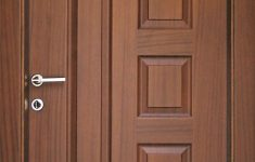 Simple Wooden Door Design Inspirational Top 50 Modern Wooden Door Design Ideas You Want To Choose
