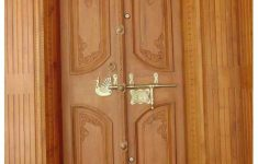 Single Door Design For Home Awesome House Single Door Design Indian Style Mrs Broos