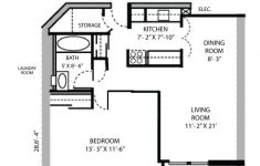 Small 1 Bedroom House Plans Beautiful Luxury Large One Bedroom House Plans New Home Plans Design