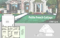Small Chateau House Plans Unique New Small French Chateau House Plans Ideas House Generation