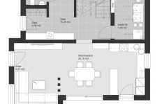 Small House Plan Ideas Best Of Small House Plans Modern Minimalist Style Architecture