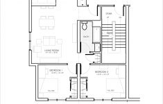 Small House Plans With Elevators Lovely House Plans Apartment Plex Home Design Small Three Story