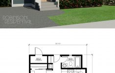 Small House Plans With Lots Of Windows Inspirational Craftsman Florence 495