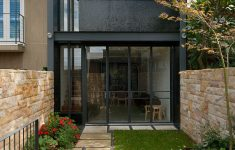 Small Modern Architecture Homes Inspirational 50 Remarkable Modern House Designs