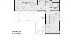 Small Modular House Plans Beautiful Pin On Modern House Plans