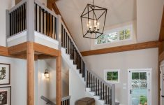 Small Post And Beam House Plans Luxury Small Post And Beam Floor Plan Eastman House